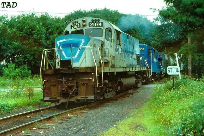 CR 2074