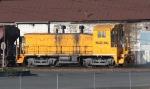 RLCX 1293