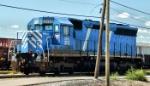 CEFX 3113