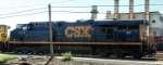 CSX 5474