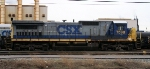 CSX 7568