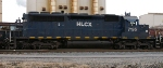 HLCX 7195