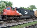 CN 5757