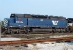M R L  302