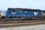 M R L 330