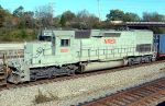 NREX 8251