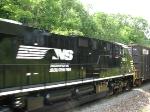 NS 7663