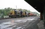 DL 4103