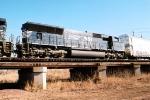 NS 11J engine