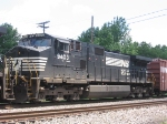 NS 9403