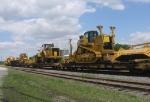 """""""Cat Train"""""""