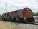 CN 6105