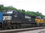 NS 9389
