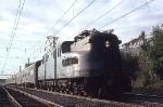NJT 4873 (RF)