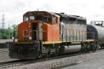 CN 5244