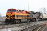 KCS 4697 east