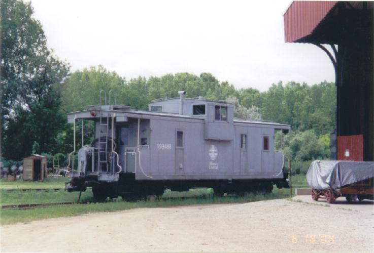 IC 199488