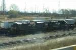 NS Engines