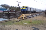 LIRR 417 at the end of the line