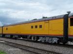 UPP 5818