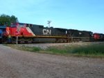 CN 2715
