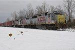 KCS 2965
