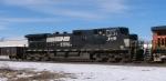 NS 9418