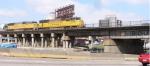 I-55 grab shot