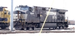 NS 9248
