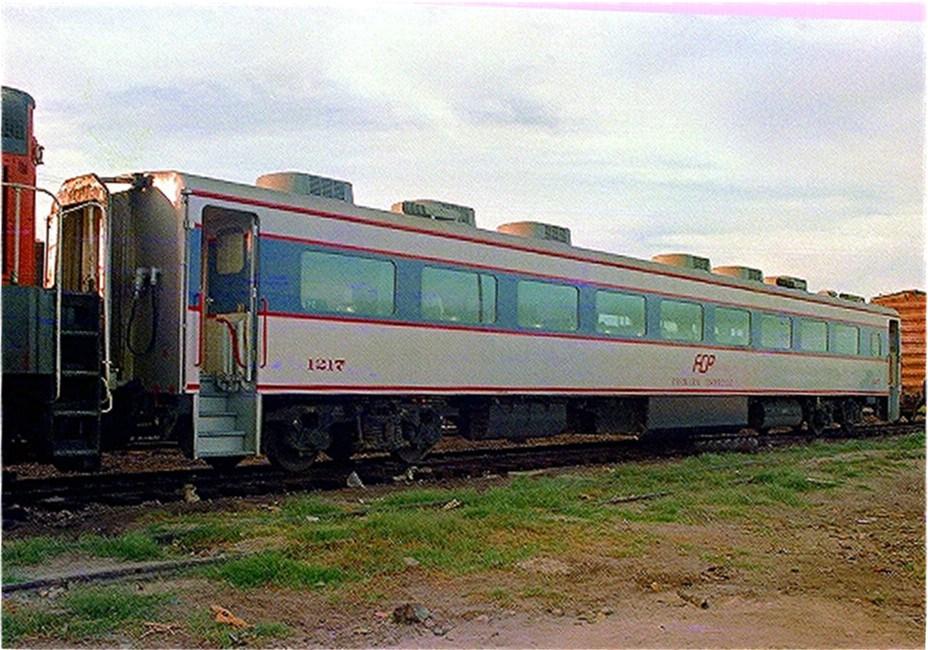 FCP 1217