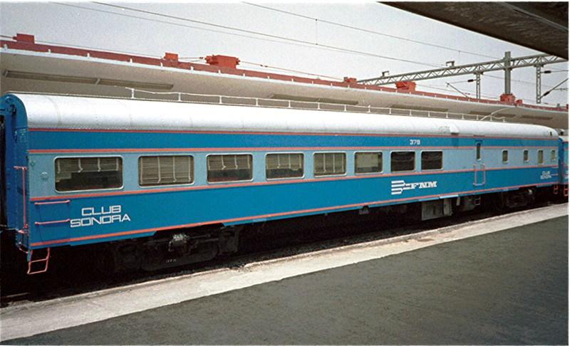 FNM 378