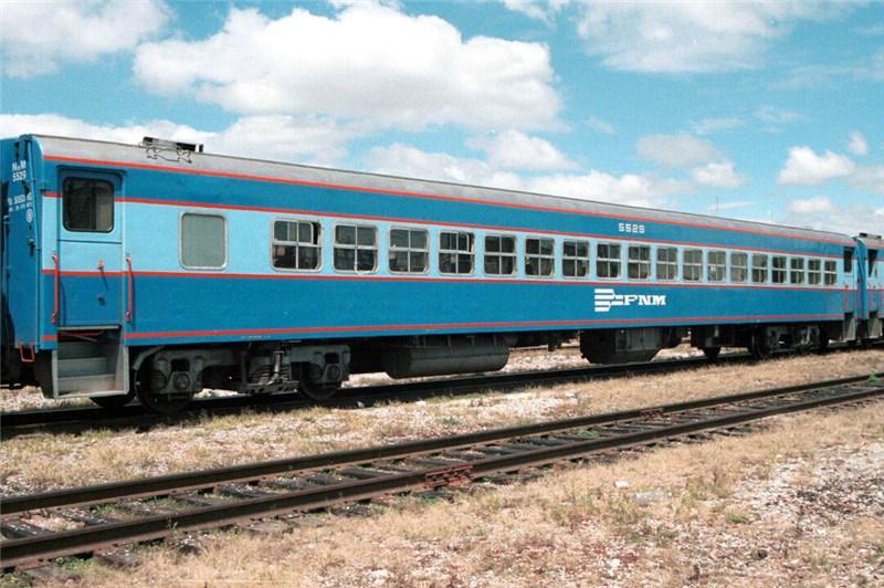 FNM 5529
