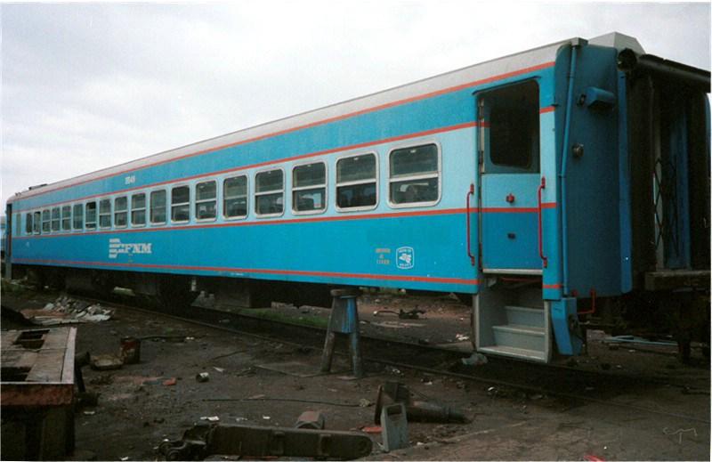 FNM 5549