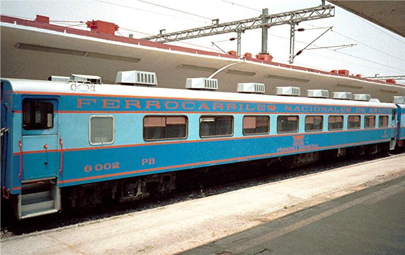 FNM 6002