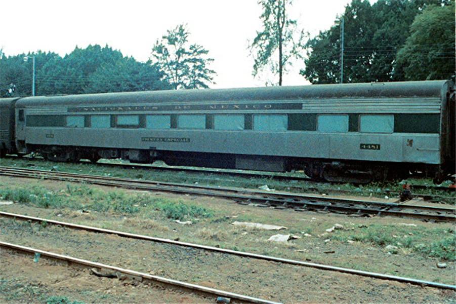 NDEM 4481