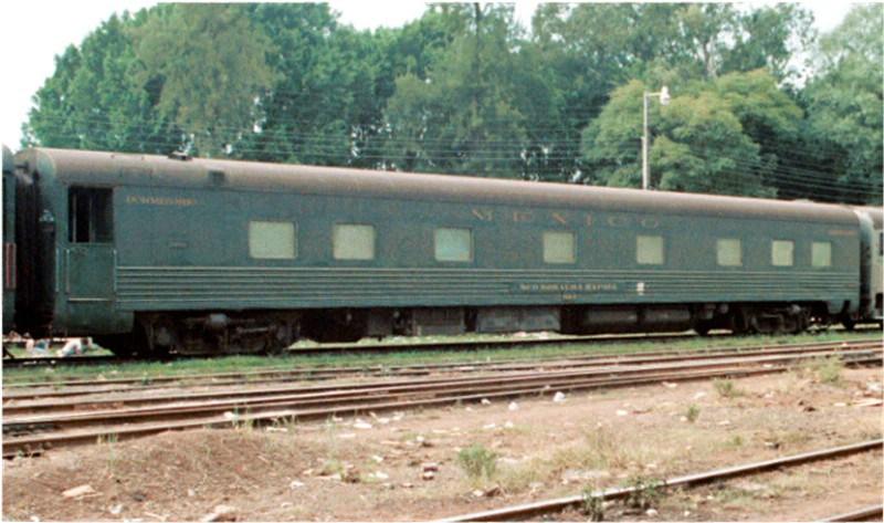 SCD 624 ROSAURA ZAPATA