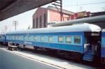 FNM 3520