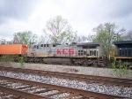 KCS 4612