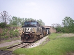 NS 9425