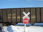CSX 813482