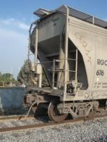RGCX 676