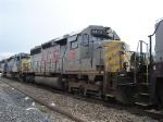 KCS 6612