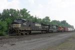 NS 9604