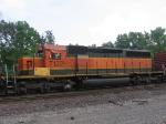 CEFX 7122
