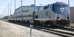 Amtrak 28