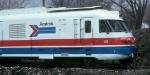 AMTK 59