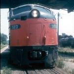 AMTK 323
