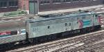 AMTK 330