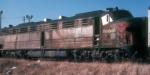 Amtrak 438