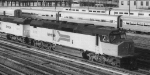 Amtrak 506